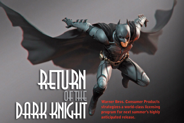 return-of-the-dark-knight-promo-poster