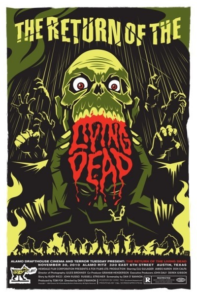 return_of_the_living_dead_mondo_movie_poster_01