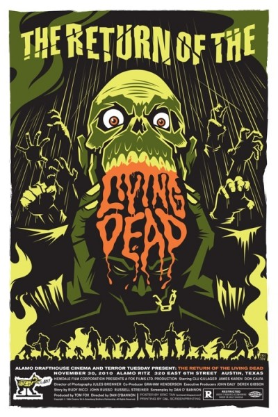 return_of_the_living_dead_mondo_movie_poster_02