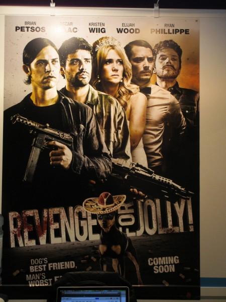 revenge-for-jolly-cannes-poster