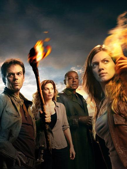 revolution-cast