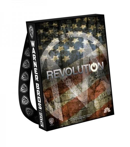 revolution-comic-con-bag-2013