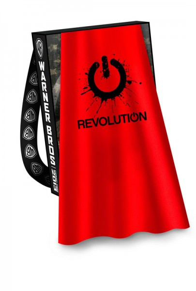 revolution-comic-con-cape-2013