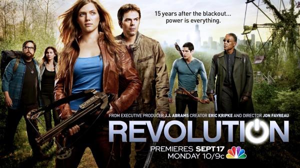 revolution-poster-banner