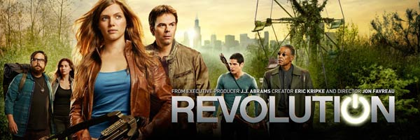 revolution-canceled
