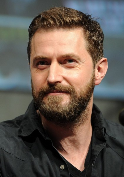 richard-armitage-the-hobbit