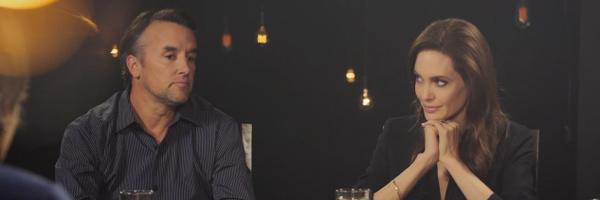 christopher-nolan-angelina-jolie-roundtable-interview