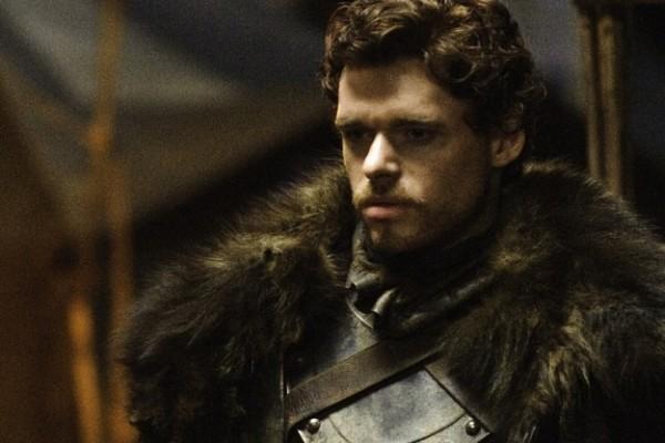 richard-madden-game-of-thrones-season-2