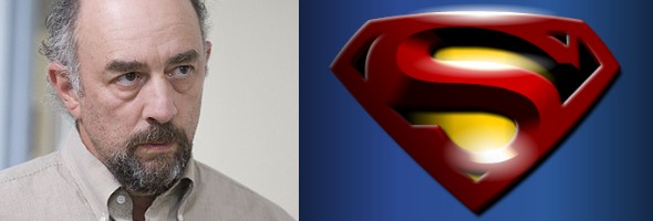 richard-schiff-superman-logo