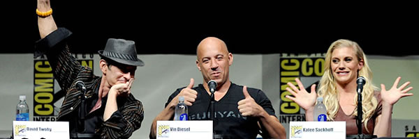 riddick-comic-con-panel-slice