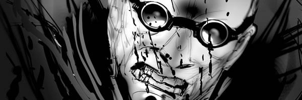 riddick-concept-art-image-slice-02