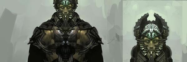 riddick-concept-art-necro-armor-slice-01