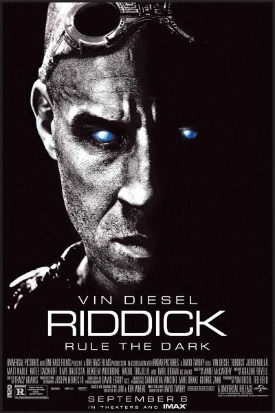 riddick-final-poster