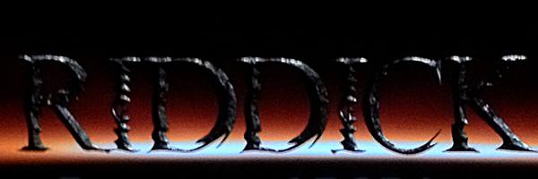 riddick-logo-lo-res-slice