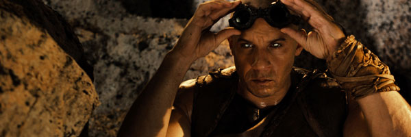 riddick-blu-ray-review-slice