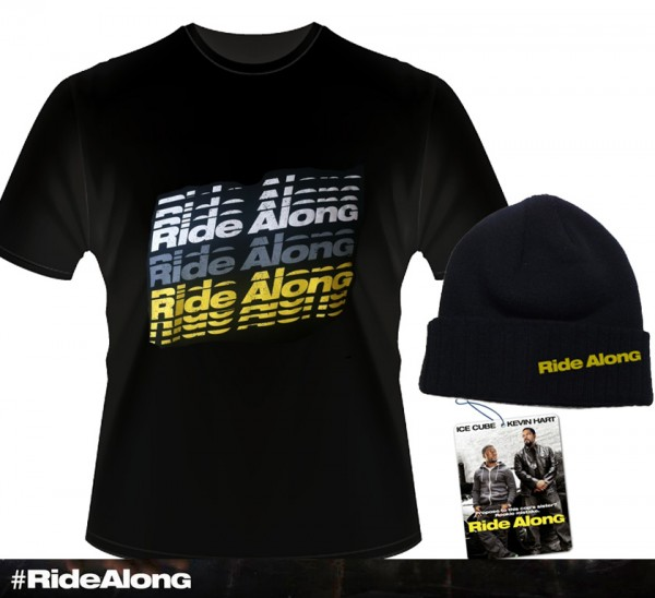 ride-along-giveaway-prize