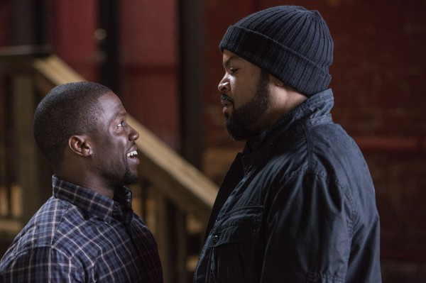 ride-along-ice-cube-kevin-hart-2