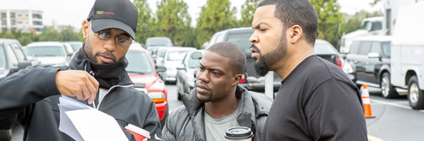 ride-along-2-sequel-ice-cube-kevin-hart-tim-story