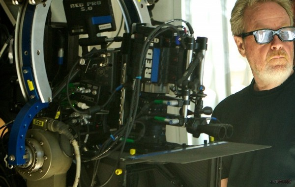 ridley-scott-set-image-prometheus