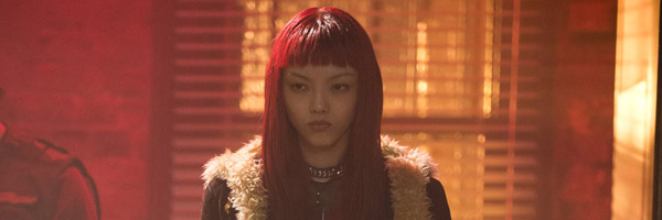 rila-fukushima-the-wolverine-slice