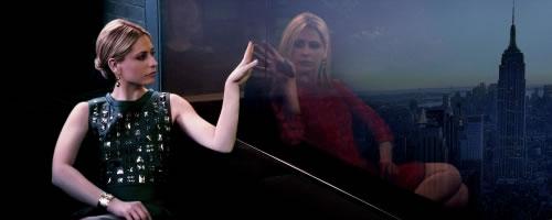 ringer-tv-show-image-sarah-michelle-gellar-slice-01