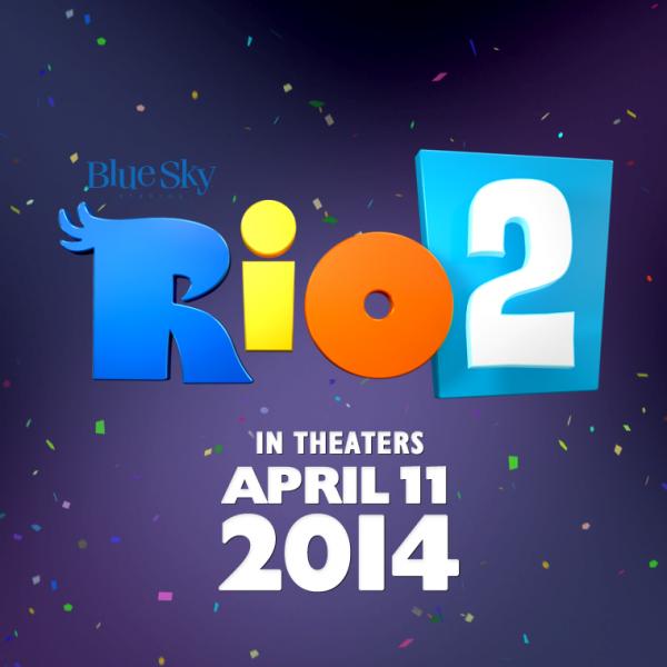 rio-2-teaser-poster