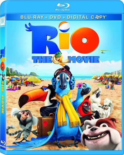rio-blu-ray-cover