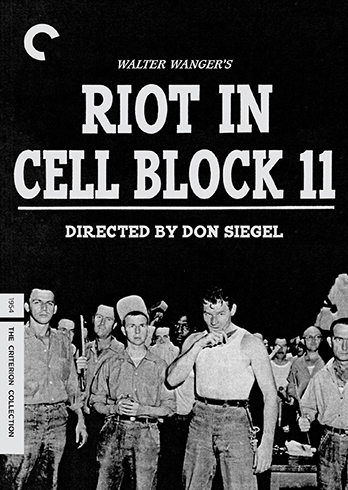 riot-in-cell-block-11-criterion-collection-cover