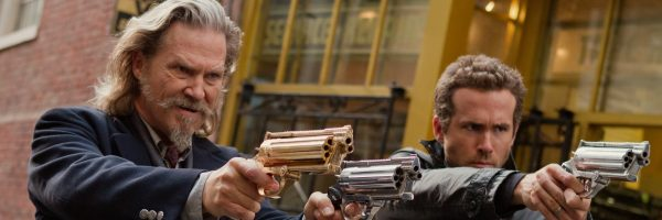 ripd-jeff-bridges-ryan-reynolds-slice