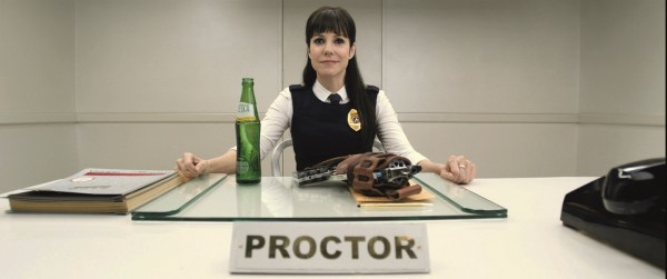 ripd-mary-louise-parker