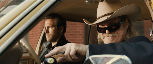 ripd-ryan-reynolds-jeff-bridges