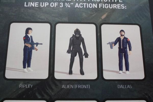 ripley-alien-kenner-figure