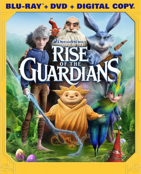rise-of-the-guardians-blu-ray