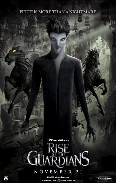 rise-of-the-guardians-pitch-poster