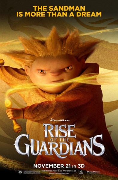 rise-of-the-guardians-poster-sandman