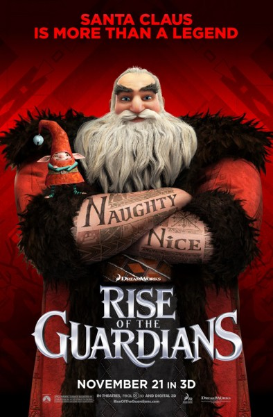 rise-of-the-guardians-poster-santa-clause