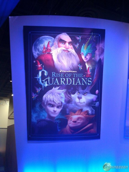 rise-of-the-guardians-promo-poster-01