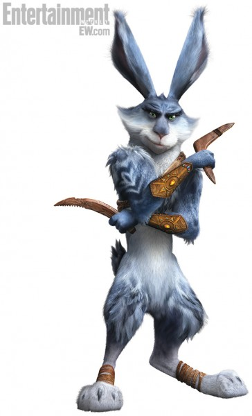 rise-of-the-guardians-the-easter-bunny-image