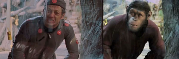 rise-of-the-planet-of-the-apes-andy-serkis-movie-image-set-photo-comparison-slice