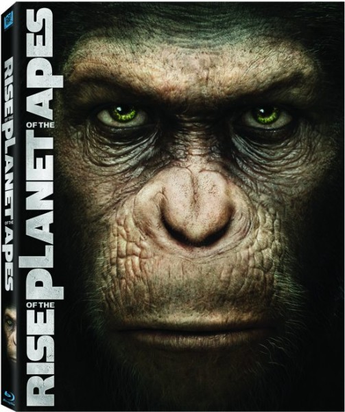 rise-of-the-planet-of-the-apes-blu-ray-box-art-01