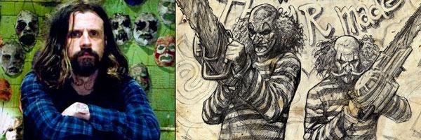 rob-zombie-31-slice