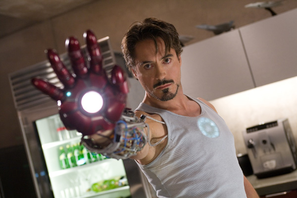 robert-downey-jr-iron-man-3-image