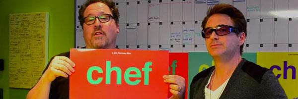 robert-downey-jr-jon-favreau-chef