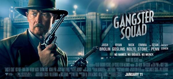 robert-patrick-gangster-squad-poster-banner