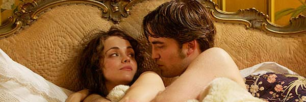 robert-pattinson-christina-ricci-bel-ami-slice