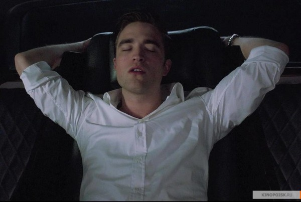 robert-pattinson-cosmopolis-image
