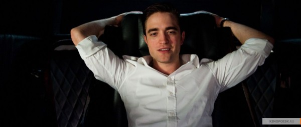 robert-pattinson-cosmopolis-movie-image
