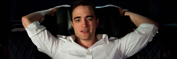 robert-pattinson-queen-of-the-desert-slice