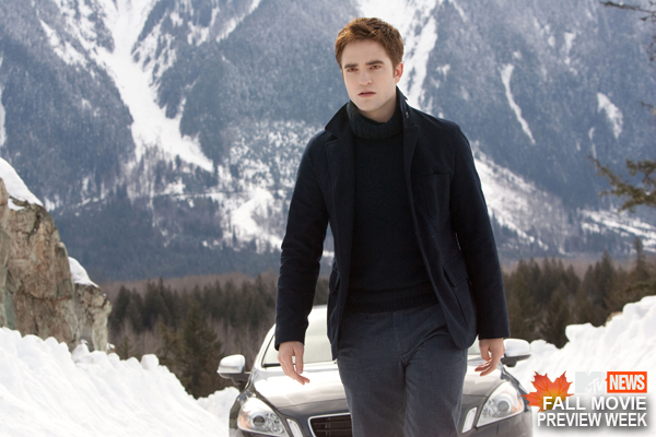 robert-pattinson-twilight-breaking-dawn-part-2
