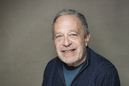 robert-reich-inequality-for-all